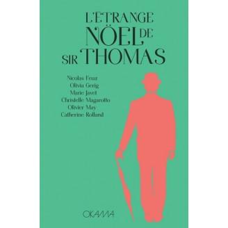 L'étrange Nöel de Sir Thomas