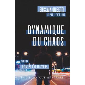 Dynamique du chaos