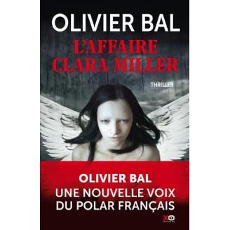 L'affaire Clara Miller -...