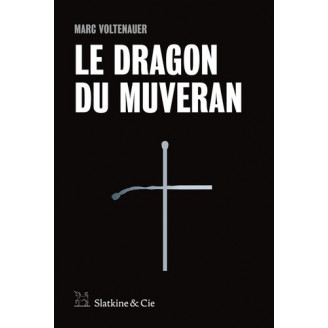 copy of Le dragon de Muveran