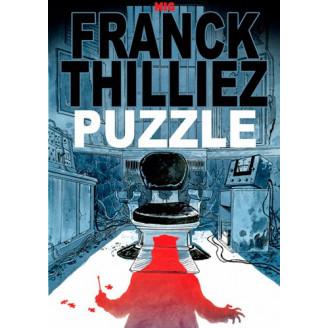 Puzzle (BD)