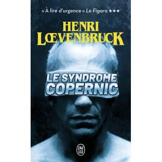 Le syndrome Copernic