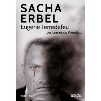 Eugène Terredefeu - Sacha...