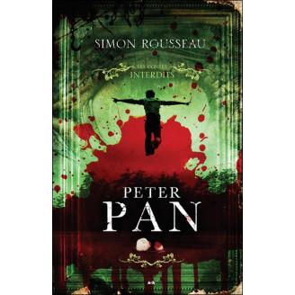 Peter Pan - Les contes...