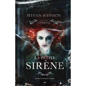 La petite sirène - Les...