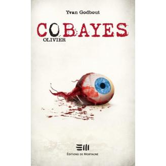 Cobayes: Olivier