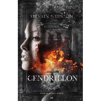 Cendrillon - Les contes...