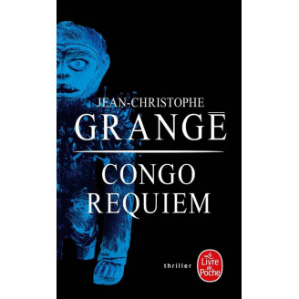 Congo requiem