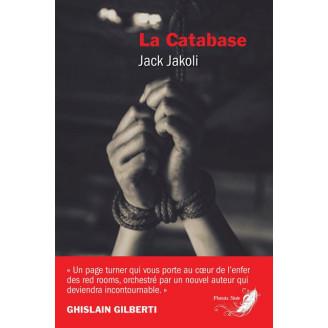 La Catabase