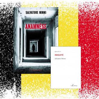 Anamnèse + 1 Opuscule Gratuit