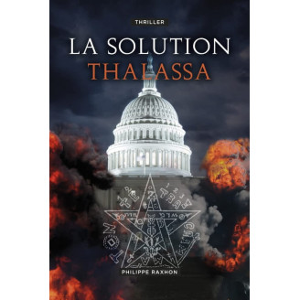 La Solution Thalassa