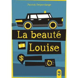 La beauté Louise