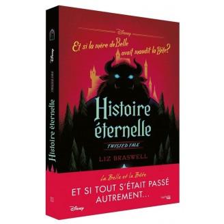Histoire éternelle - Et si...