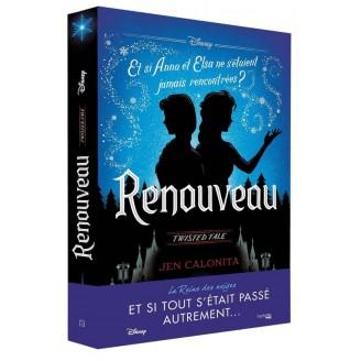 Renouveau - Et si Anna et...