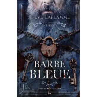 Barbe Bleue - Les contes...