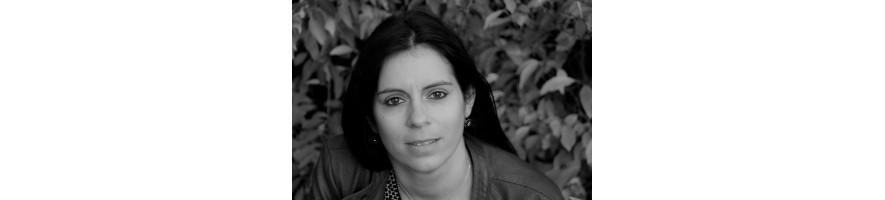 Angélina Delcroix