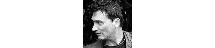 Christophe Dubourg