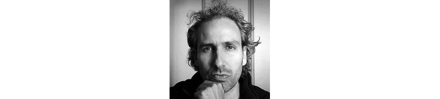 Nicolas Beuglet