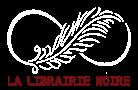 La Librairie Noire - IFS scs